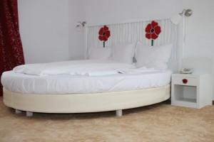 apartament-maci-1024x683